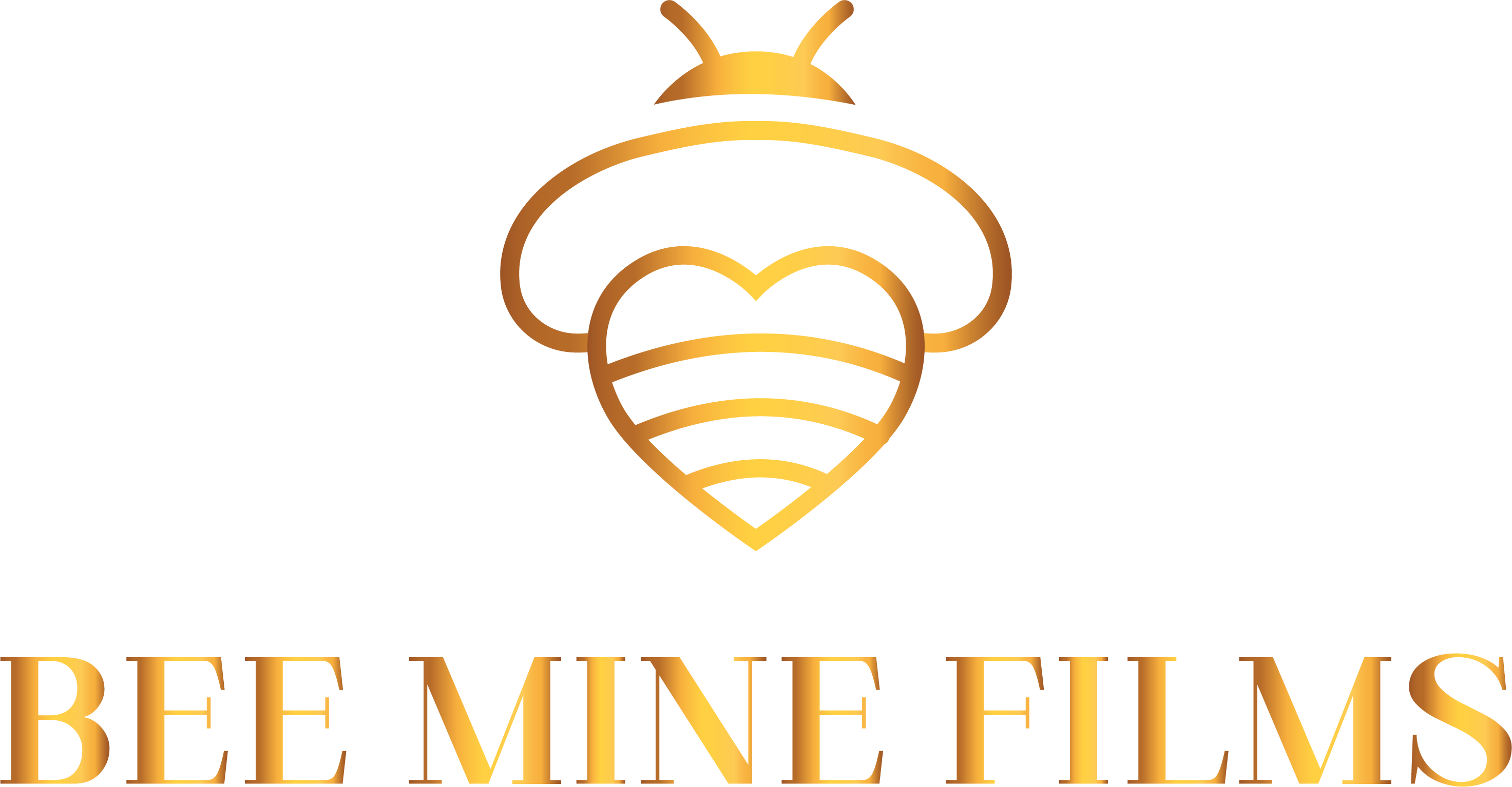 BEE MINE FILMS4-03